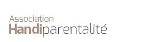 Maman avec syndrome cerebelleux Asso-b10