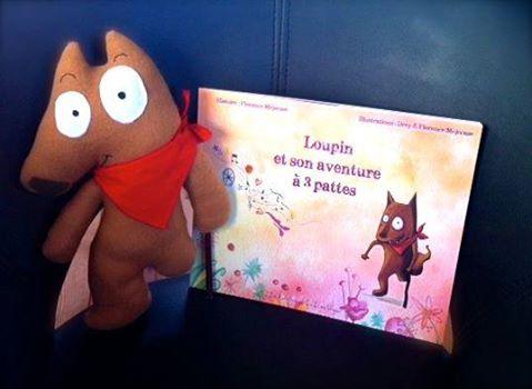 loupin