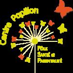 logo-centre-papillon